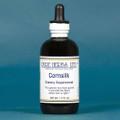 Pure Herbs: Cornsilk