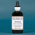 Pure Herbs: Damiana