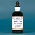 Pure Herbs: Devil's Claw