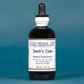 Pure Herbs: Devil's Claw - 4 oz.