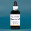 Pure Herbs: Dandelion Leaf