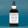 Pure Herbs: Yellow Dock