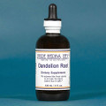 Pure Herbs: Dandelion Root
