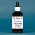 Pure Herbs: Echinacea