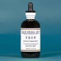 Pure Herbs: E.&E.-B