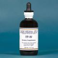Pure Herbs: F.P.-W