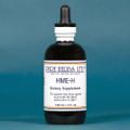 Pure Herbs: H.M.E.-H