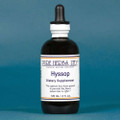 Pure Herbs: Hyssop - 4 oz.