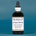 Pure Herbs: Juniper Berry - 4 oz.