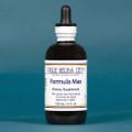 Pure Herbs: Formula Max