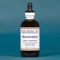 Pure Herbs: Marshmallow