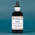 Pure Herbs: Nettle