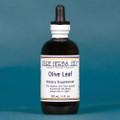 Pure Herbs: Olive Leaf