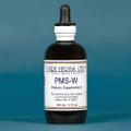 Pure Herbs: P.M.S.-W