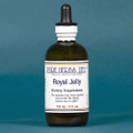 Pure Herbs: Royal Jelly