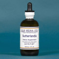Pure Herbs: Sutherlandia