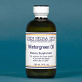 Pure Herbs: Wintergreen Oil