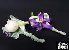 laura buttonholes