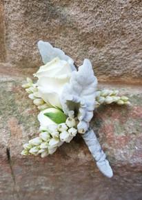 oliver buttonhole