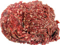 Minced Beef (fatty)