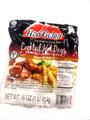 Hod Golan Cocktail Tutkey Hot Dogs