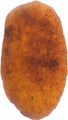 Potato Latka (Large)