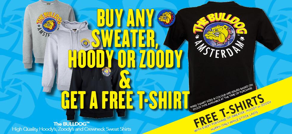 free-bd-t-shirt.jpg