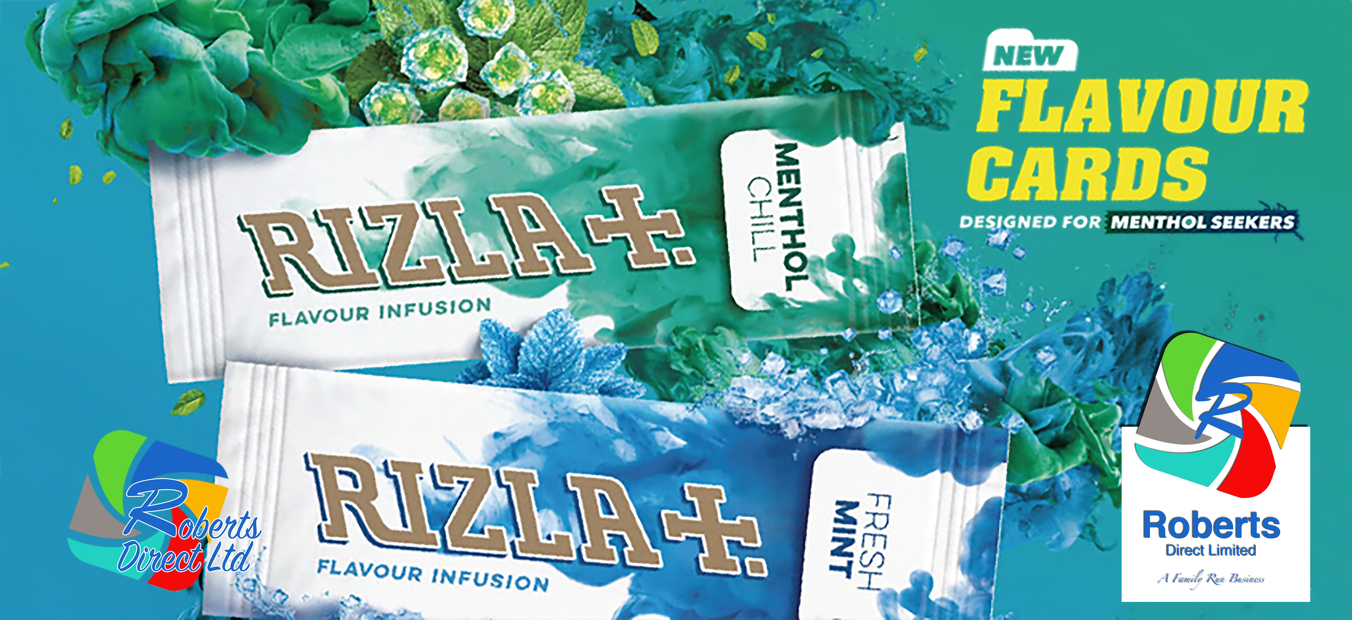 rizla-flavour-cards-banner-sml.jpg