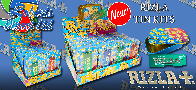 rizla-new-riz-tin-kits.jpg
