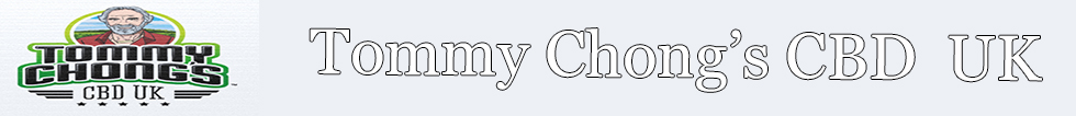 tommy-chong-header.jpg