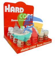 Hard Core Room Odouriser 10ml Bottle - 20 pack (LG006)