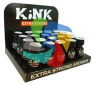 KINK Room Odouriser 10ml Bottle - 20 pack (LG010)