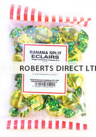 Banana Toffee - 24 pack (BS043)