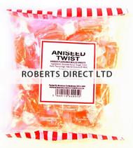 Aniseed Twist - BS019