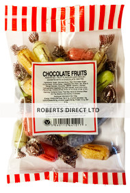 Chocolate Fruit - BS020