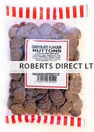 Chocolate Buttons - BS028