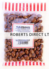 Chocolate Raisins - BS032