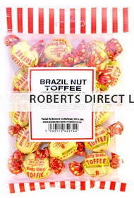 Brazil Nut Toffee - BS044