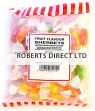 Fruit Flavour Sherbets - BS068