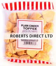 Plain Cinder Toffee - BS076