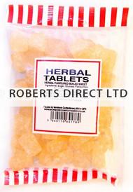 Herbal Tablets - BS077