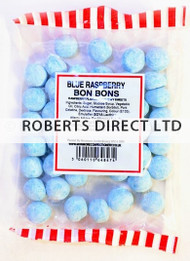 Blue Raspberry Bon Bons - BS078