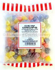Dew Drops - BS079