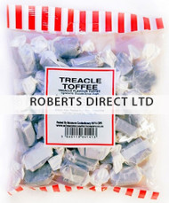Treade Toffees - BS083