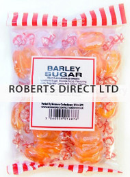 Barley  Sugar - BS086