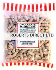 Choco Nibbles - BS088