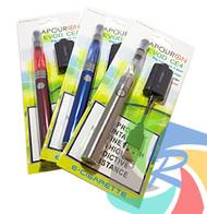 CE4 Vapouron e-Cigarette