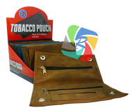 Tobacco Pouch - High Quality