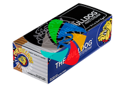 The Bulldog Cigarette Tubes with filter x200 Tubes