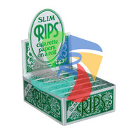 GREEN RIPS SLIM (Pack Size: 24) (SKU: RP004)